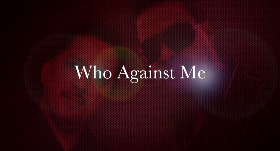 Artie and Johnny O. - Who Against Me?