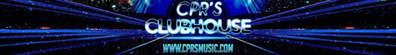 CPRs Clubhouse
