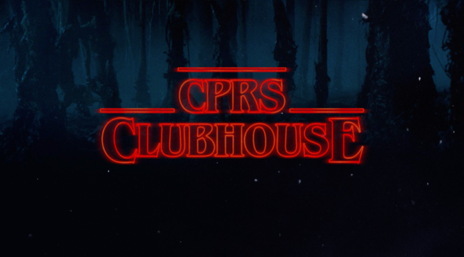 cprs-clubhouse