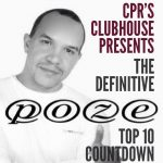 The Definitive POZE Top 10 Countdown